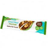 Nutrilett Quinoa Bar glutenfri (56 g.)