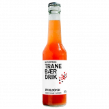Rømer Tranebær Drik Ø (275 ml)