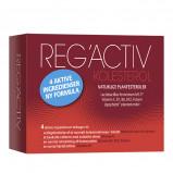 REG'ACTIV Kolesterol (60 tab)