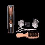 Remington MB4046 Grooming Kit