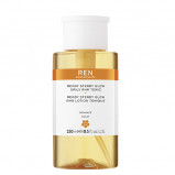 REN Ready Steady Glow Daily AHA Tonic (250 ml)