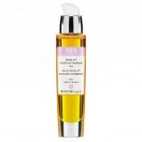 REN Rose O12 Moisture Defence Oil (30 ml)