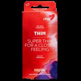 RFSU Thin Kondomer (30 stk)