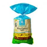 Urtekram Rice cakes spelt øko (100 gr)