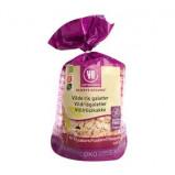 Urtekram Rice cakes Vilde Ø (100 gr)