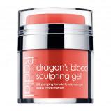 Rodial Dragon's Blood Sculpting Gel (50 ml)