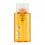 Rodial Vit C Glow Tonic (200 ml)