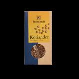 Sonnentor Koriander Hel (35 g)