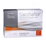 Pharmaforce Sacchaflor (60 kap)