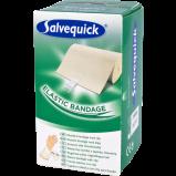 Salvequick Elastik Bandage (4 m)