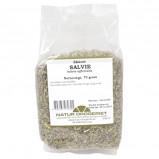 Natur Drogeriet Salvie (3) (75 gr)