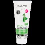 Sante Tandpasta Vitamin B12 (75 ml)
