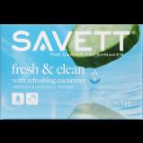 Savett Fresh (10 stk)