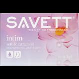 Savett Intim (10 stk)