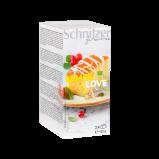 Schnitzer Sandkage M. Citron Glutenfri Ø (2 x 120 g)