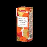 Semper Peberkager m appelsinsmag (1 pk)