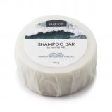 Pureviva Shampoo Bar - Normal hair (150 g)