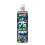 Faith in Nature Lavendel Showergel (400 ml)