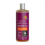 Urtekram Nordic Berries Showergel (500 ml)