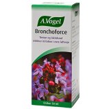 A. Vogel Bronchoforce (50 ml)