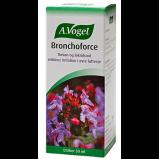 A. Vogel Bronchoforce (100 ml)