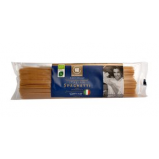 Urtekram Spaghetti Fuldkorn Ø 400 gr.