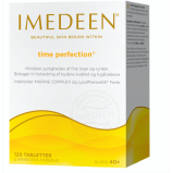 IMEDEEN® Time Perfection 40 (120 tabletter)