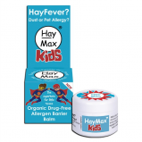 HayMax Kids (21 g)