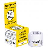 HayMax Pure - Mod Allergener (21 g)