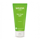 Weleda Skin Food Light (75 ml)