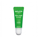 Weleda Skin Food Lip Balm (8 ml)