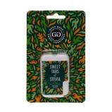Good Good Sødetabletter stevia (11 g)