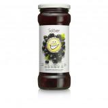 EASIS Solbær Marmelade (300 gr)