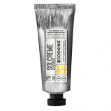 Ecooking Solcreme SPF 30 (50 ml)