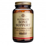 Solgar Ultimate Bone Support (120 tabletter)