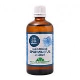 Natur Drogeriet Spormineral Dråber (100 ml)