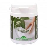 Natur Drogeriet Stevia sød (175 gr)