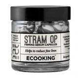 Ecooking Stram Op Kapsler (60 pcs.)