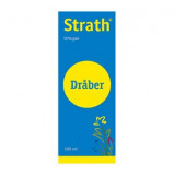 Strath dråber (100 ml)