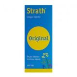 Strath urtegær (100 tabletter)