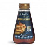 Sukrin Sirup Gold (450 g)