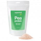 Superfruit Ærte protein Ø (400 g)