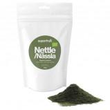 Superfruit Nettle Brændnælde powder Ø (100 g)