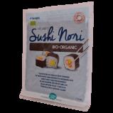 Sushi-Nori Havtang 7 stk