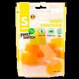 Sweet Switch Fantasia Vingummi Gelé Indpakket Sukkerfri (100 g)