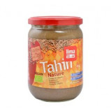 Bio Lima Tain Ø (500 gr)