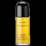 Tan Luxe The Wonder Oil Medium / Dark (100 ml)