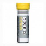Treo Citrus Brusetabletter 500+50 mg (10 stk)
