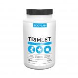 Bodylab Trimlet + Koffein (180 kapsler)