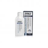 TRX2 Bio-Active Conditioner (190 ml)